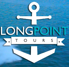 Long Point Tours