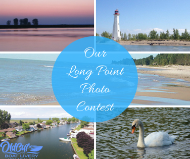 OurLong PointPhotoContest